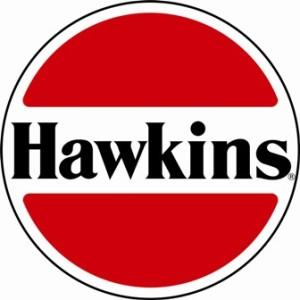Hawkins Schnellkochtöpfe