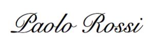 Paolo Rossi Schnellkochtöpfe