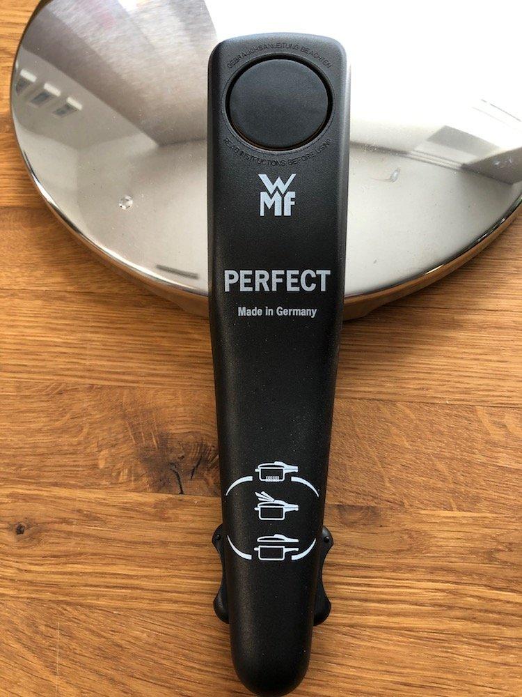 WMF Perfect