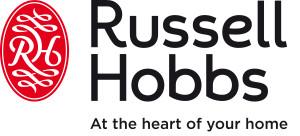 Russell Hobbs Schnellkochtöpfe