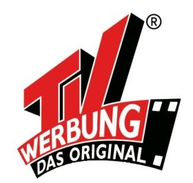 TV Das Original Schnellkochtöpfe