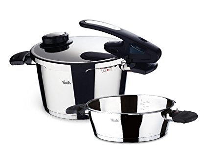 Fissler Vitavit Edition Design 2