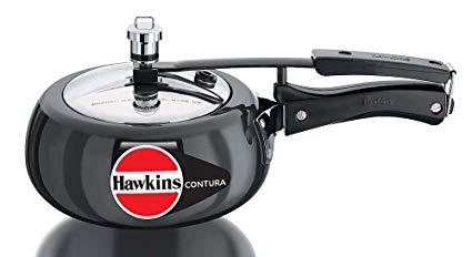 Hawkins Contura