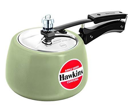 Hawkins Contura mit Keramikbeschichtung