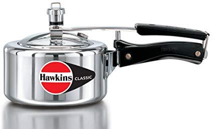 Hawkins Schnellkochtopf A00