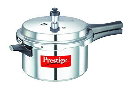Prestige Schnellkochtopf 4 L