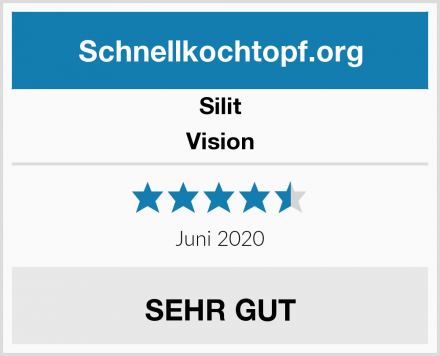 Silit Vision Test