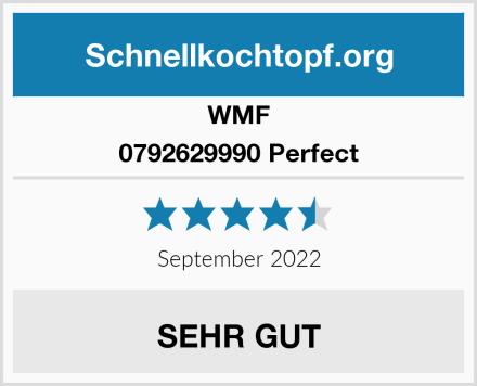 WMF 0792629990 Perfect Test