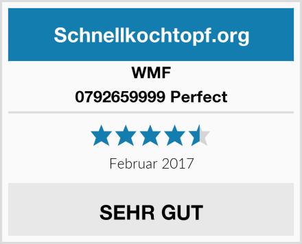 WMF 0792659999 Perfect Test