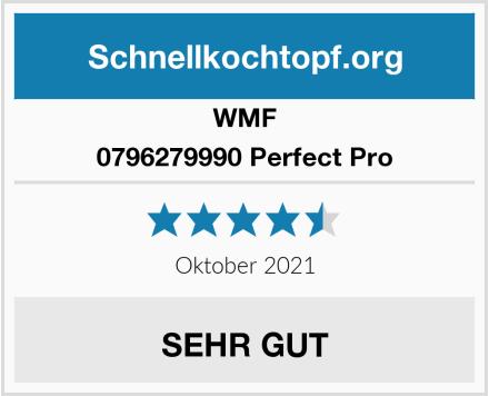 WMF 0796279990 Perfect Pro Test