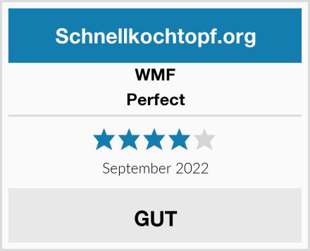 WMF Perfect Test