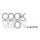 Cookvision