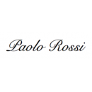 Paolo Rossi Logo