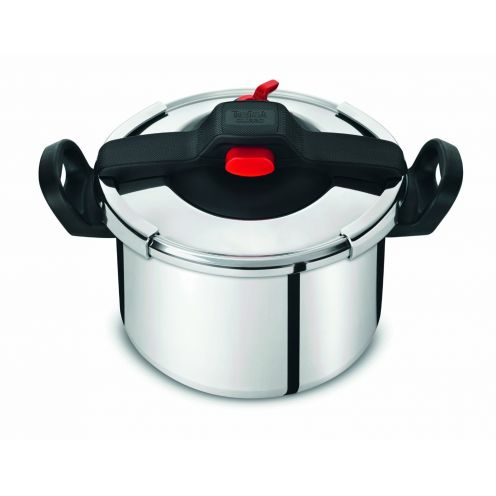 Tefal P44247 Clipso Essential