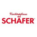 Schäfer Logo