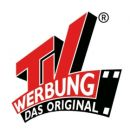 TV Das Original