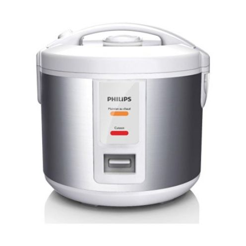 Philips HD3011/08