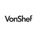 Vonshef