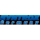Syntrox Germany Logo